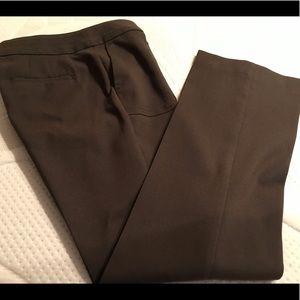Loft Julie fit trouser